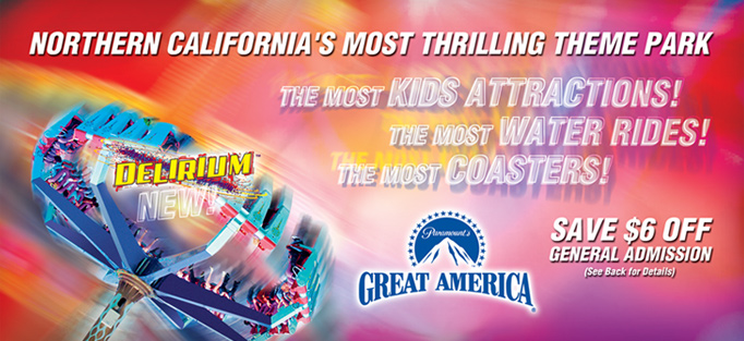 greatamerica
